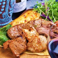 Kebab Chef ケバブ シェフの写真