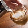 Cafe 53 BRANCH ゴーサンブランチのおすすめポイント3