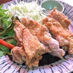 戸隠 秋田市山王のおすすめ料理1