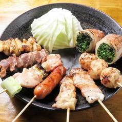 村上商店 黒崎のおすすめ料理2