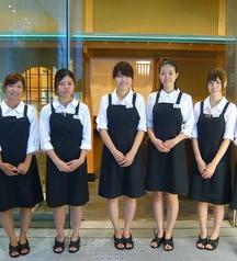 手打ちそば 日本橋 本陣房の写真