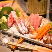 玄屋 GENYA 江坂駅前店のおすすめ料理3