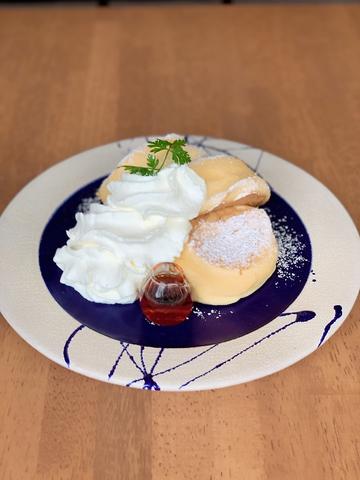 丹波立杭 YAMATO cafe 三田店(ヤマトカフェ)