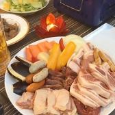 La Grillden ラ・グリルーデンのおすすめ料理2