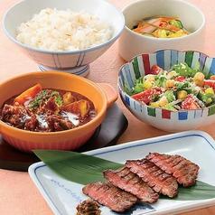仙台牛たん 福助 イオンモールkyoto店の写真
