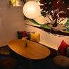 瓦 kawara CAFE&KITCHEN 名古屋PARCO店のおすすめポイント1