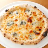 HAKUSAN PIZZAのおすすめ料理2