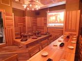 Shisha&Dining Bar Packers Gate パッカーズゲート 静岡のグルメ