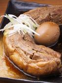 焼そばのまるしょう 本郷三丁目店のおすすめ料理2