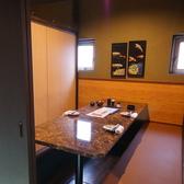2名~6名席『大切な人との飲み会・デート・接待など』にご利用ください。すべて完全個室の席タイプの居酒屋で大阪京橋駅すぐでアクセスも◎京橋、OBP、都島、東野田、大阪城北詰、片町界隈で居酒屋お探しのお客様は是非ご利用下さいませ♪
