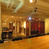 Restaurant&Bar ROOSTER レストラン&バー ルースター 和歌山市のグルメ
