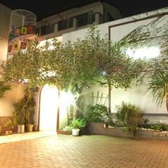 レストラン&BAR SANTANA サンタナ 平塚の写真