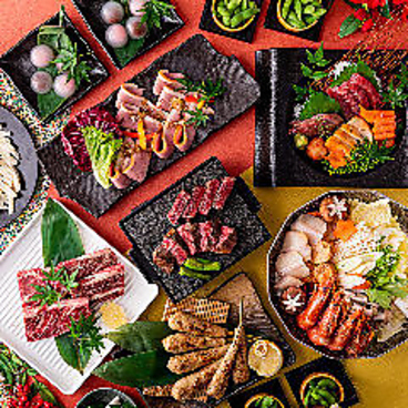 桜の藩 東京オペラシティ店のおすすめ料理1
