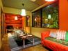 くつろぎ個室ばる CAFE スオーノ SUONOのおすすめポイント2