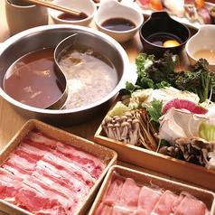 Wa.Bi.Sai 花ごころ 琴似店のおすすめ料理1
