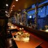 ほのか Honoka 栄店のおすすめポイント1