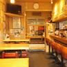 たこ焼き居酒屋 三太のおすすめポイント2