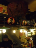 番吉 吉野町の雰囲気2