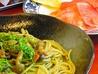 八幡 スパゲティ食堂みどりやのおすすめポイント3