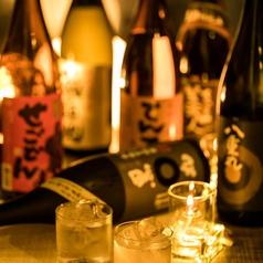 居酒屋 初代 轟 浜松駅前店のコース写真