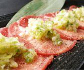 焼肉 蔵 金沢畝田店のおすすめ料理2