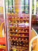 ワインクラブ 甲府の雰囲気2
