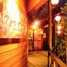 沖縄食堂 あかがわら でいご 大津店のおすすめポイント2