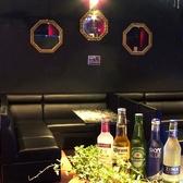貸切 Party スペース 007 神戸 宝塚市のグルメ