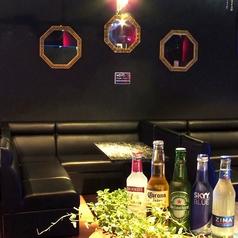 貸切 Party スペース 007 神戸の写真