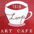 Loop7818のロゴ