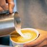 カフェ オットー シクロ CAFFE OTTO.Cycloのおすすめポイント3