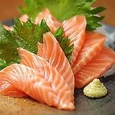 定楽屋 西鉄久留米駅前店のおすすめ料理3