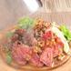 写真が撮りたくなる『肉・魚料理』!