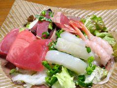 松山 関のおすすめ料理1