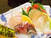 生わさびの寿し処 二葉鮨のおすすめ料理3