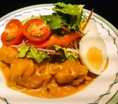 FUKUWA CAFEのおすすめ料理3