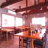 串揚げ串焼きダイニング 串魂 くしたま 長野稲里のおすすめポイント3
