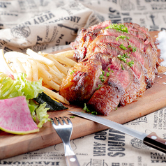 肉バルGOTCHAの写真