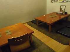 八幡 スパゲティ食堂みどりやの写真