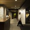 中國飯店 花壇のおすすめポイント3