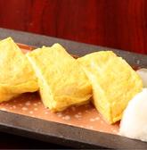 手打ちそば 日本橋 本陣房のおすすめ料理2