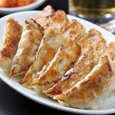 中華食べ飲み放題 八仙宮 上野のおすすめポイント1