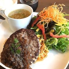 ミート&バー タブ meat&bar Tab.のおすすめ料理1