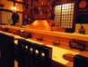 串の家 竹原のおすすめポイント2