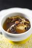 中国料理 故宮のおすすめポイント1