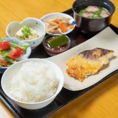 茶願寿カフェの特集写真