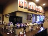 麺王道 勝の雰囲気2