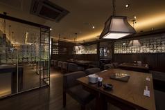 Korean Dining 韓河 HANA 五日市の特集写真