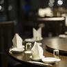 中國飯店 花壇のおすすめポイント1