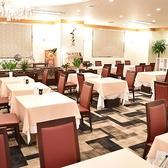 レストラン モンテ 岐阜駅のグルメ